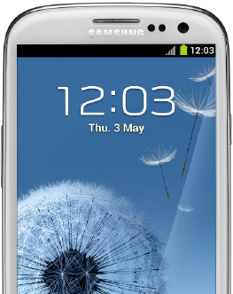 Products for Galaxy s3