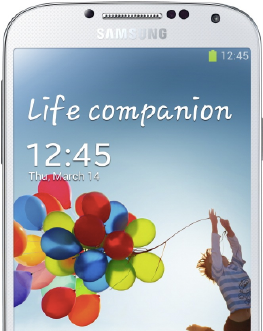 Products for Galaxy s4