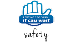 Texting and Driving | It can Wait | Shop iBOLT