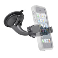 Universal iBOLT Car Docks Phone Mounts